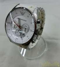エンポリオアルマーニ 腕時計 AR5859
