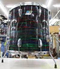 単品ドラム|LUDWIG