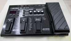 BOSSギター用マルチエフェクター ME-25|BOSS