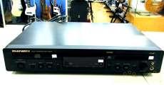 MARANTZ CD/MDプレーヤー CM6001 MARANTZ