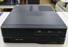 i3-3470 + 8GB + SSD250GB|@SYCOM