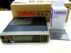 YAMAHA VL70-m YAMAHA