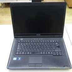 第3世代 core i7 搭載ノートPC|TOSHIBA