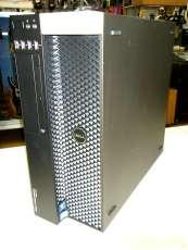 GTX1650搭載デスクトップPC|DELL