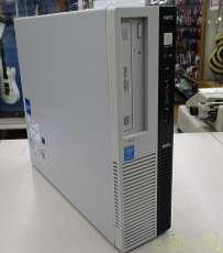 i5-4590 + SSD120GB + GTX1050Ti|NEC