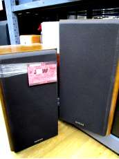 DIATONEスピーカー DS-600Z|DIATONE