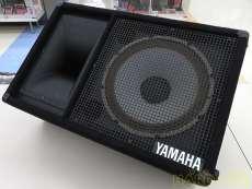 パッシブニアフィールドモニタースピーカー|YAMAHA