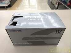 ED 40-150mm F4.0-5.6|OLYMPUS