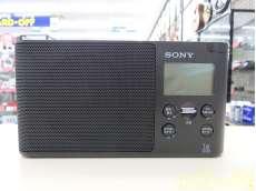 XDR-56TV|SONY