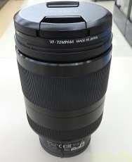 FE24-240MM F3.5-6.3 OSS|SONY