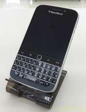 フルフェイス|Blackberry JAM