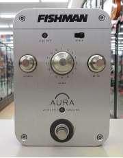 AURA DREADNOUGHT|FISHMAN