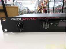 SN-700|ROLAND