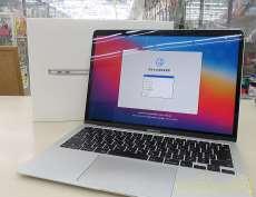 Mac BooK Air 13inch 2020|APPLE