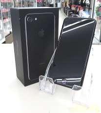 I PHONE 7 (128GB) APPLE