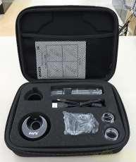 デジタル顕微鏡|3R