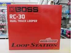 RC-30|BOSS
