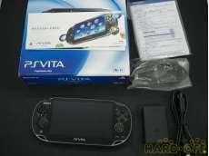 PlayStation Vita(未使用)|SONY
