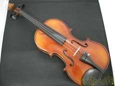 ヴァイオリン(3/4サイズ)