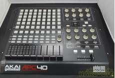 MIDIコントローラー|A&D AKAI