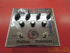 BULLDOG DISTORTION|VOX