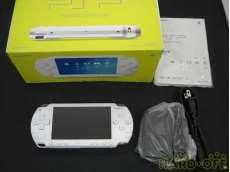 PSP(未使用・バッテリー膨張)|SONY