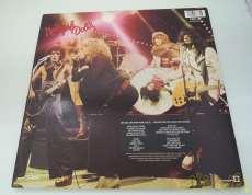 NEW YORK DOLLS/TOO MUCHTOO|Mercury Records