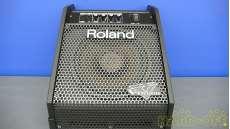 【電ドラ用】ROLANDアンプ|ROLAND