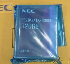 HDD2.5インチ|NEC