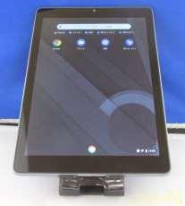 Chromebook Tablet|ASUS