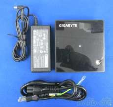 デスクトップPC|GIGABYTE