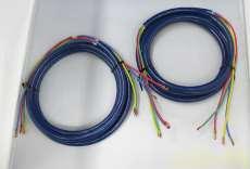 スピーカーケーブル 約2.5Mペア|CARDAS