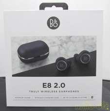 Bluetoothヘッドホン|BANG&OLUFSEN