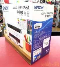 EPSON 複合機 未使用品|EPSON