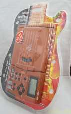 ポータブルCDギタートレーナー TASCAM