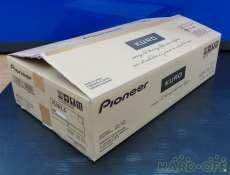 プラズマ用スタンド ジャンク品|PIONEER