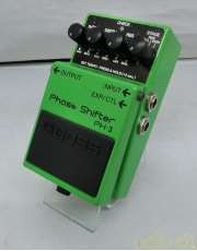 Phase Shifter|BOSS