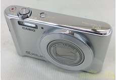 コンパクトデジタルカメラ(未使用品)