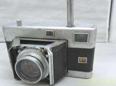 フィルムカメラ|VOIGTLANDER