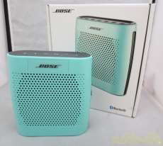 SoundLink Color ミント|BOSE