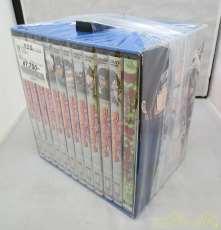 NARUTO DVD-BOX 2|Aniplex