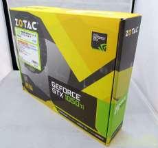 グラフィックボード ZOTAC|ZOTAC