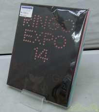 椎名林檎DVD Universal Music