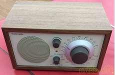 Bluetoothラジオ|TIVOLI