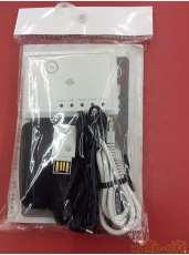 無線LANルーター子機セット PLANEX