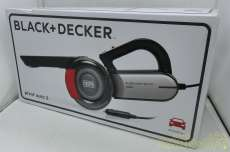 未開封品!!|BLACK&DECKER