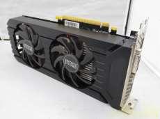 GeForce GTX1060 6GB|PALIT