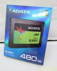 未開封品 480GB SSD|ADATA