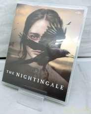 THE NIGHTINGALE|PONY CANYON