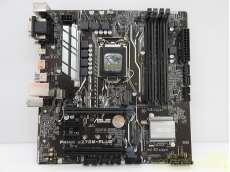 Intel対応マザーボード ASUS